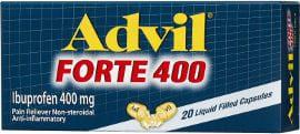 אדוויל