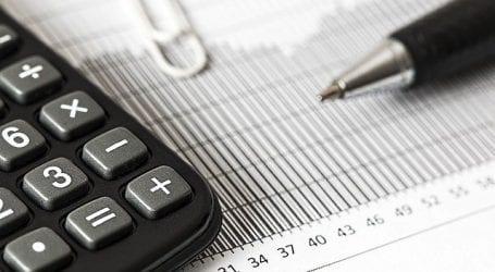 בדיקת ביטוחים – תהליך הכרחי לכל מי שרוצה לחסוך כסף