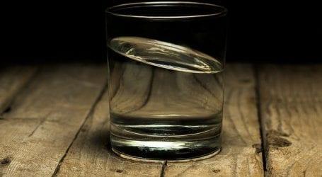 יש לכם חוב לתאגיד המים? יש הקלות לחייבים למשך זמן מוגבל
