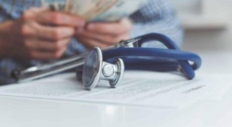 5 טיפים שיעזרו לכם לבחור ביטוח חיים המתאים ביותר עבורכם