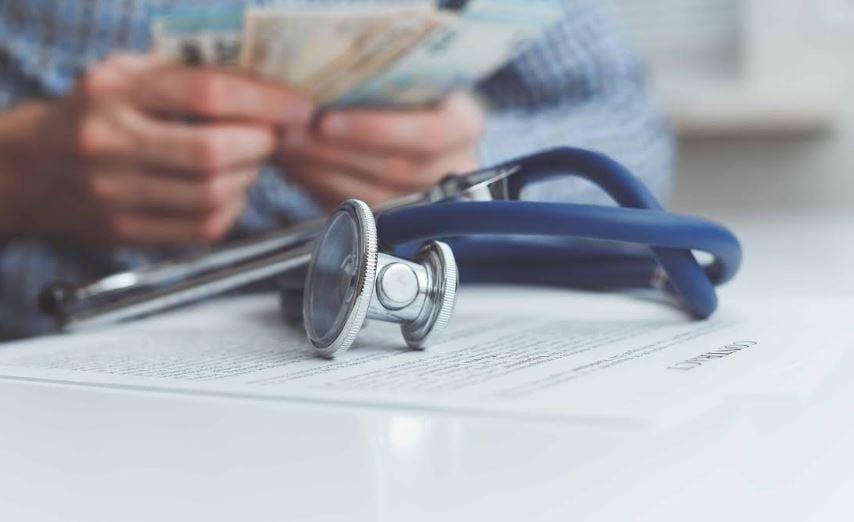 לבחור ביטוח