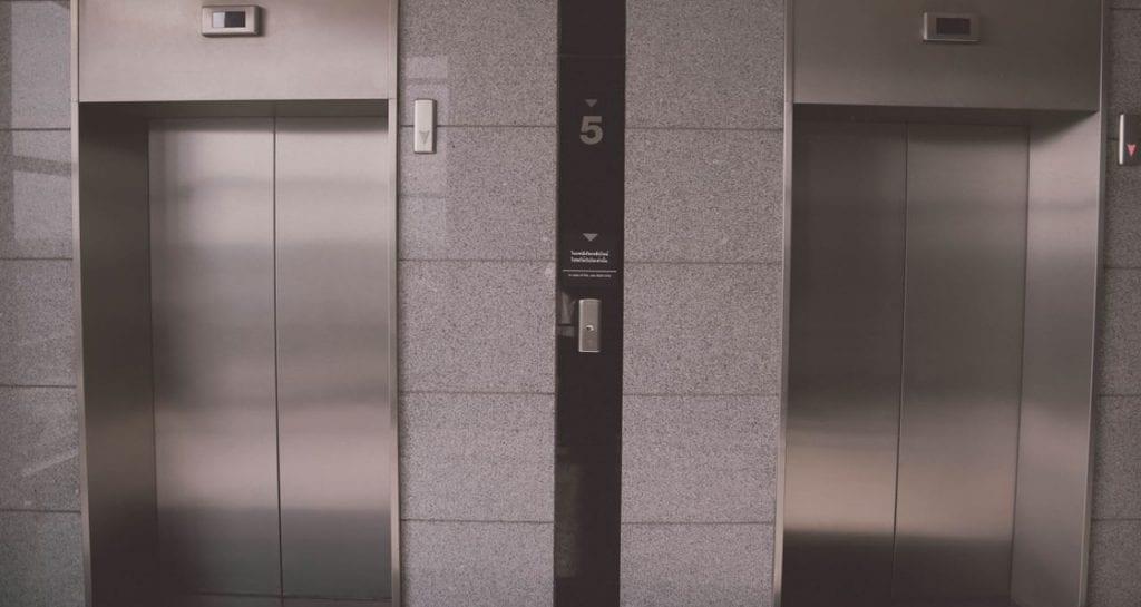 דמי תחזוקה למעלית