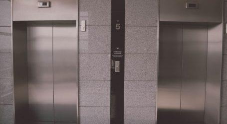 כמה באמת עולים דמי תחזוקה למעלית אלקטרה, כפיר, שינדלר או על-רד?