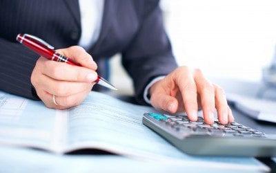 למה חשוב להיעזר בשירותיו של רואה חשבון