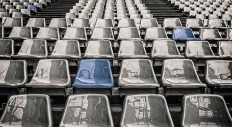 """המועצה לצרכנות דורשת לאפשר לאוהדי מכבי ת""""א לבטל את הכרטיס בשל עונש הרדיוס"""