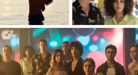 סרטים מומלצים בנטפליקס או סדרות מומלצות בנטפליקס? זו התחזית למרץ 2020
