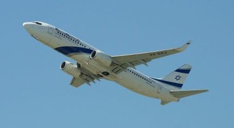 חולה קורונה אובחן בישראל; אל על מבטלת טיסות לאיטליה ולתאילנד