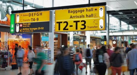 החשש מקורונה: הנחיות לבידוד לחוזרים מהונג קונג, תאילנד ומדינות נוספות