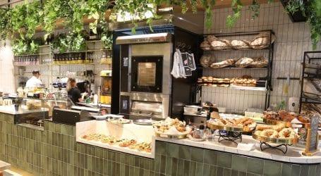 רשת ביגה תציע מוצרי מזון וקינוחים ללא גלוטן קפואים לקחת הביתה