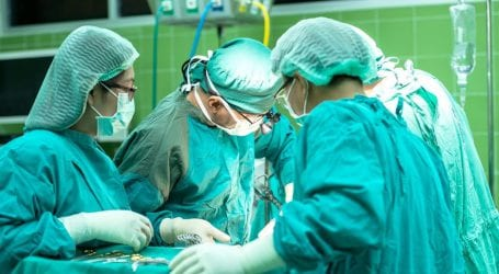 קורונה וירוס: קבוצת עלי באבא תרכוש ציוד רפואי מחברות הכל העולם, גם מישראל