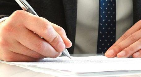היתרונות בשירותיו של עורך דין פלילי מפורסם
