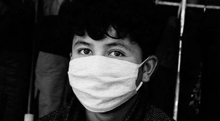 בהלת קורונה וירוס: האם מסכות רפואיות יעילות ומה מצב המלאי?
