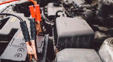 מצבר משומש לרכב – כדאי לקנות?