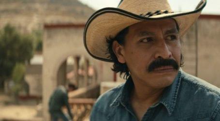 סדרות וסרטים מומלצים בנטפליקס בפברואר: התגעגעתם לנרקוס מכסיקו?