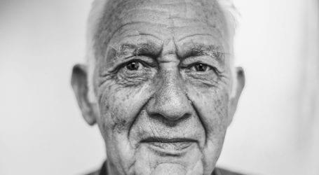עוקץ הקשישים: חברת הום סייל תיקנס ביותר מ-8 מיליון שקל