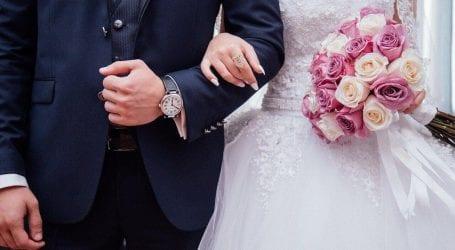 צלמים לחתונה קטנה – במה עבודתם שונה מצלמי חתונות גדולות?