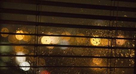 איך לחמם את הבית? פואנטה מציגה טיפים שיחסכו בחשמל