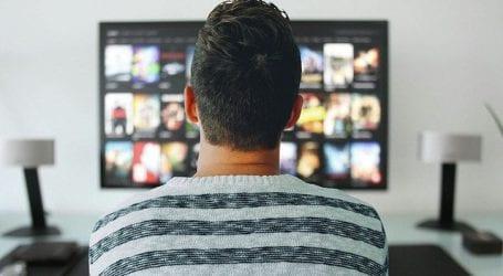 סקירת סוגי מסכי טלוויזיה שאתם חייבים להכיר