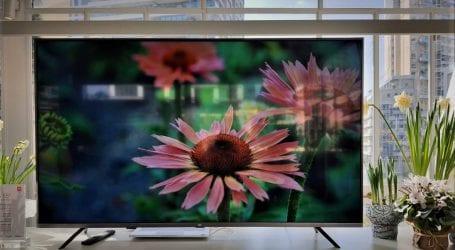 טלוויזיות שיאומי עכשיו בישראל ביבוא רשמי: כמה עולה מסך שיאומי 55 אינץ' 4K?