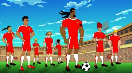 yes מגיבה לקורונה עם ערוץ הבידוד וערוצי ילדים חינם ב-VOD