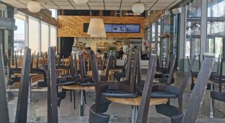 """הנחיות קורונה: סגירת מסעדות וחדרי כושר, סגר בסופ""""ש – מה פתוח ומה סגור?"""