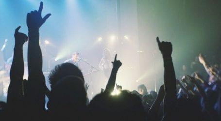 ביטול אירוע, ביטול כרטיס להופעה ועוד – מה מגיע לכם על רקע התפרצות הקורונה?