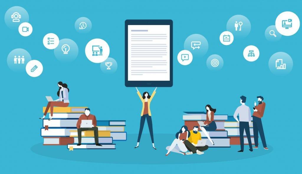 לימודי פרסום אונליין