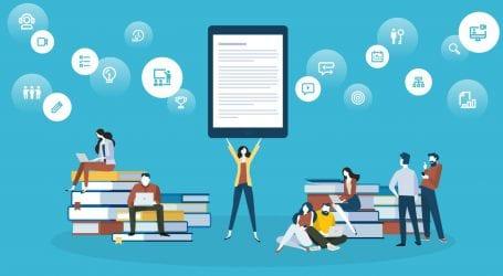 ההבדלים בין לימודי שיווק ופרסום באוניברסיטה לבין קורס שיווק דיגיטלי אונליין