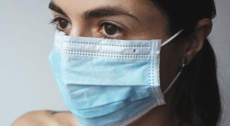 עדכון קורונה בישראל: מספר החולים עולה בשעות האחרונות, אחד מורדם ומונשם