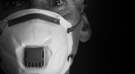 אפליקציית המגן של משרד הבריאות תעדכן אם הייתם עם חולה קורונה
