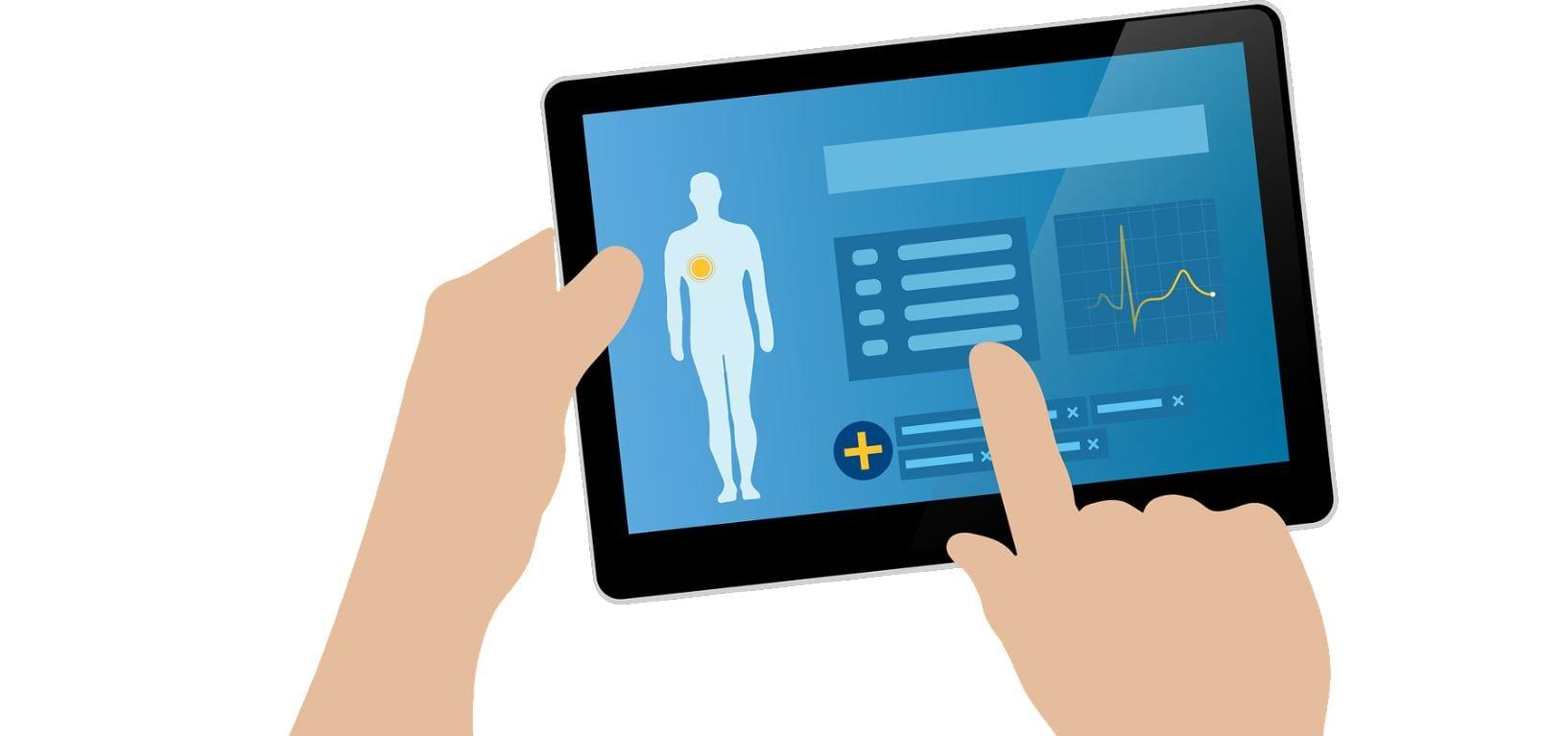 רפואה מרחוק – איזה בדיקות וטיפולים תוכלו לקבל בלי לצאת מהבית?
