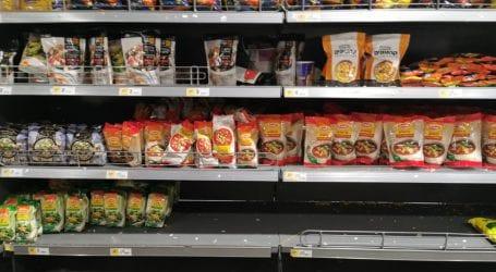 איפה אפשר לעשות קניות בסופרמרקט 24 שעות? שופרסל, יוחננוף. מה עם רמי לוי?