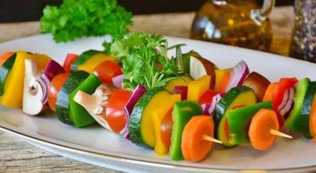 המלצות על מנדולינה לחיתוך ירקות