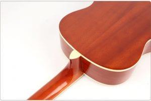 בחירת גיטרה