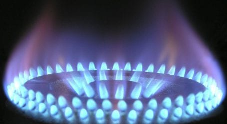 כמה עולה בלון גז? פואנטה עם טיפים לחיסכון בחשבון הגז
