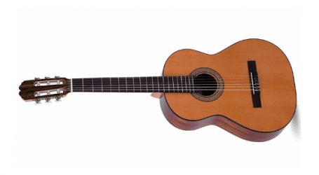 איך בוחרים גיטרה קלאסית למתחילים? לא רק המותג קובע