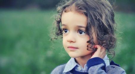 מענק ילדים, קשישים ונכים בעקבות הקורונה – פואנטה עם כל הפרטים