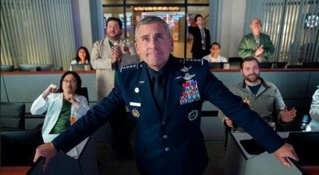 המלצות על סרטים בנטפליקס וסדרות שעולות במאי – חדשות הטלוויזיה