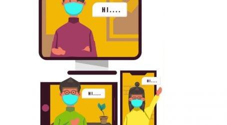 וואטסאפ תאפשר שיחת וידאו מרובת משתתפים. מה המגבלות?
