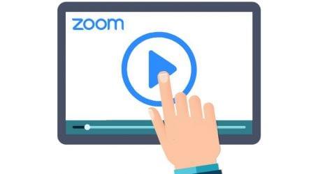 גלישה חינם בזום ובסקייפ – סלקום ופלאפון מציעות הטבה מוגבלת בזמן