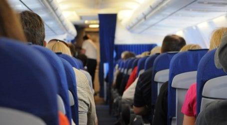 חדשות תיירות: האם כך ייראו טיסות בעידן הקורונה ואילו חברות תעופה חוזרות?