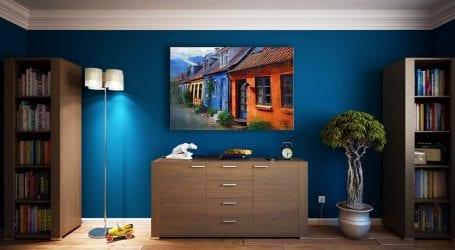 חוזה שכירות שמגן עליכם: פואנטה מציגה את עשרת הדיברות למשכיר דירה