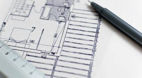 תכנון בית פרטי מקצועי – שלב אחר שלב
