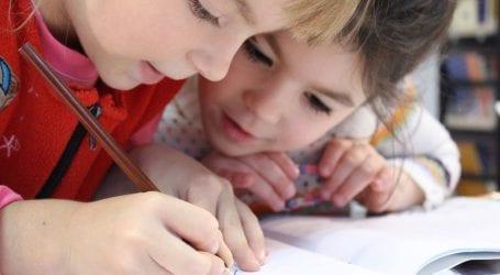 החזר תשלומי הורים: האם ומתי בתי הספר יחזירו כסף להורים בגלל הקורונה?