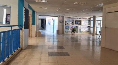 חדשות קורונה: כך תיראה חזרה ללימודים ולגנים לפי משרד החינוך