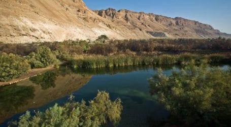 טיול אחרי קורונה: אתרי רשות הטבע והגנים נפתחים. אלה הנחיות הטיול