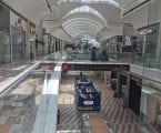 הידוק הסגר? הסוחרים, הקניונים והמסעדות יפתחו את העסקים ב-10.1