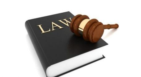 קידום אתרים לעורכי דין: איך עושים את זה הכי נכון
