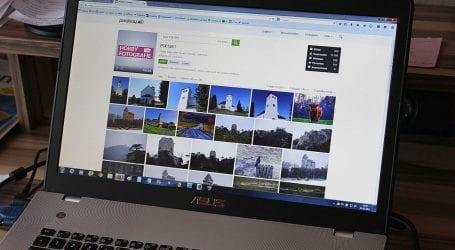 אפיון ממשקי משתמש בעת בניית אתרי פורטלים