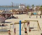 חוזרים לשגרה: פתיחת חופים, מסעדות, חוגים, תנועות נוער, בריכות ואולמות אירועים